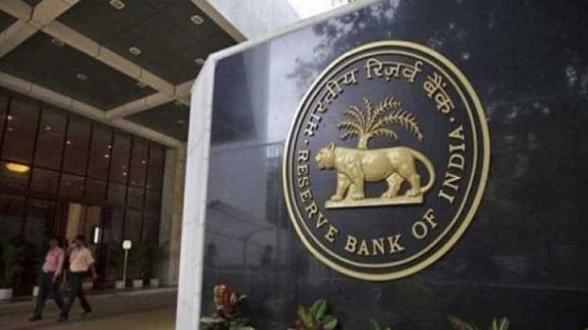 Reserve Bank of India (RBI) likely to cut repo rate in excess of 25 bps: SBI