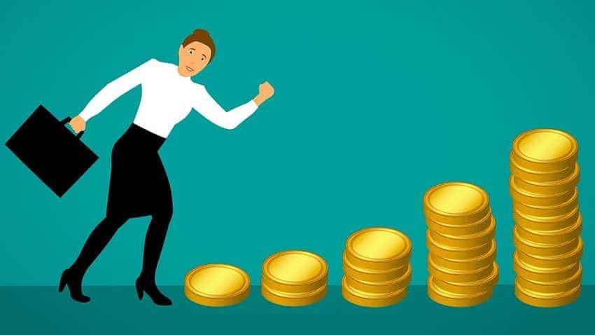 Women taking more education loans, opting for higher EMIs than men: Survey
