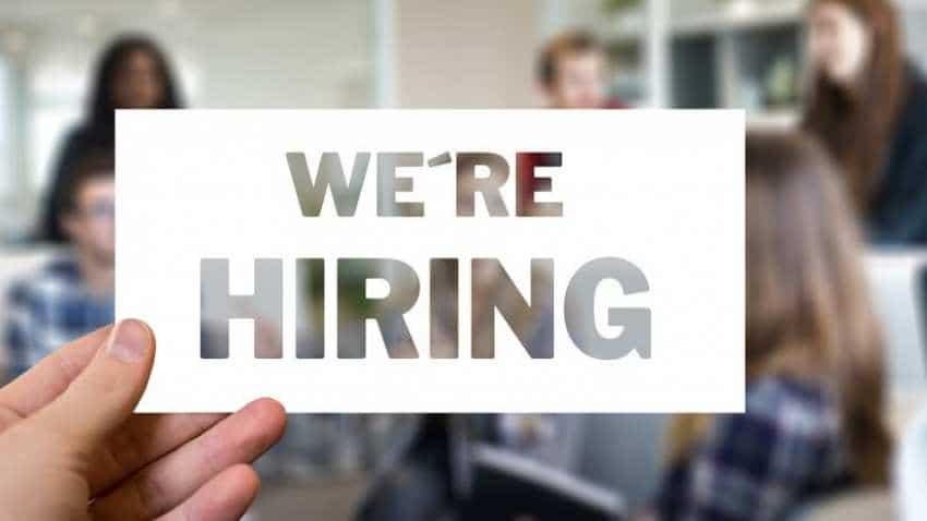 IIIT Vadodara recruitment 2019: Fresh vacancies, last date June 28 - Here's how to apply