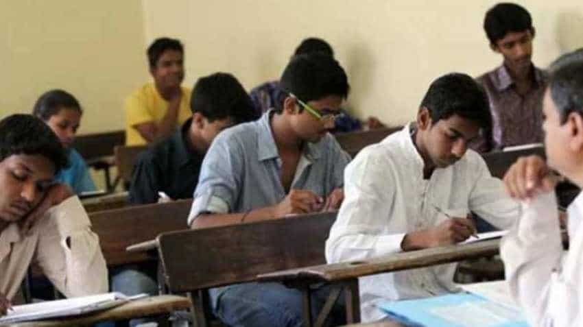 GPSC Gujarat Administrative and Civil Service Main Exam Result 2019 declared - Here's how to check