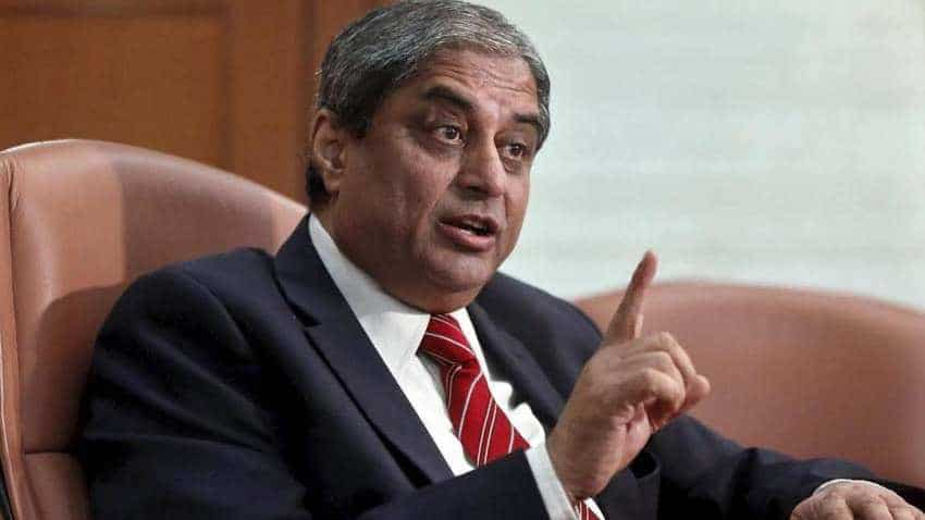 This is what HDFC Bank may do when Aditya Puri's term ends if RBI does not extend CEO limit