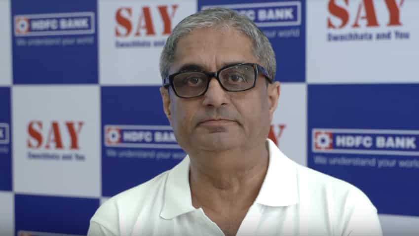 Hot stock alert! Aditya Puri led HDFC Bank gets buy rating from CLSA; here is reason why