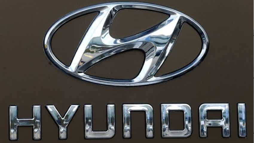 Confirmed! Kona to be 1st electric SUV of Hyundai in India | Coming in July - What we know so far