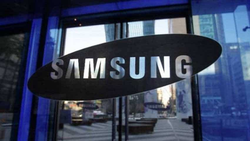 Samsung set to be top smartphone seller in India: Asim Warsi