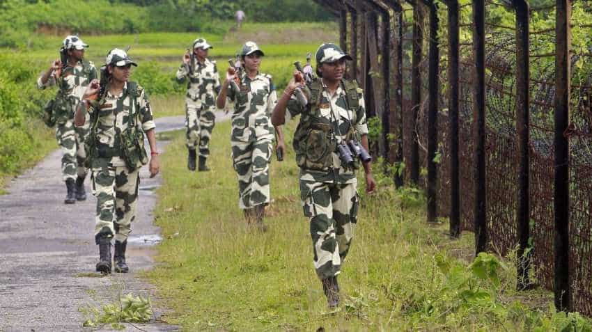 Territorial Army recruitment 2019: Notification released; here is how to apply