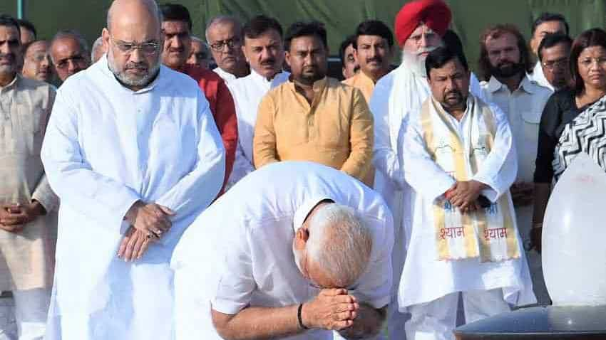 Narendra Modi cabinet list: Piyush Goyal, Ramdas Athawale to Krishan Reddy, these leaders have got calls from PMO