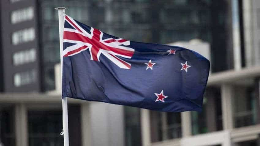 New Zealand releases first Wellbeing Budget with record NZ$1.9 billion mental health care package