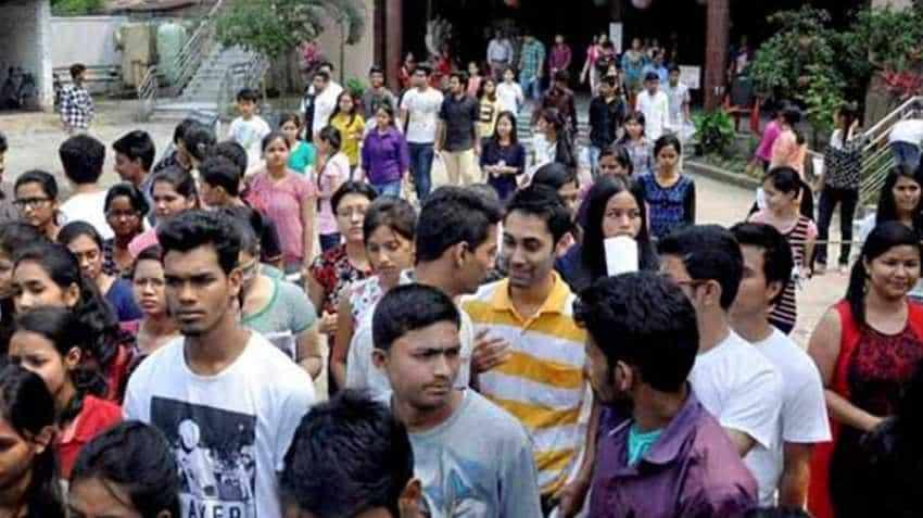 After Gujarat, Delhi implements EWS quota; Maharashtra bid refused in PG Medical Admissions