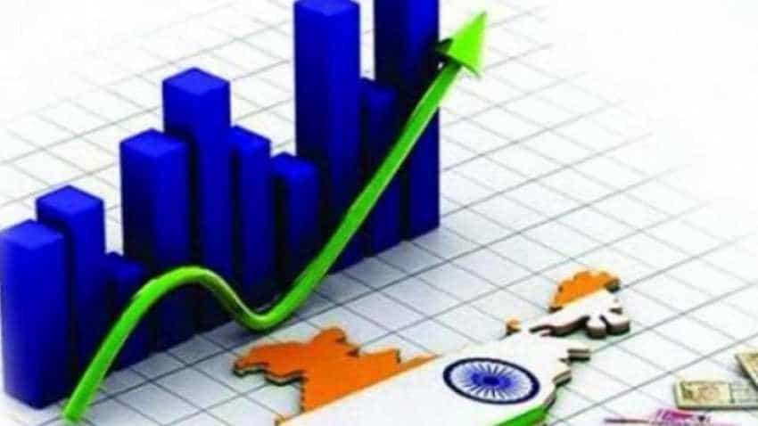 Economy to witness rapid transformation under Modi 2.0: India Inc