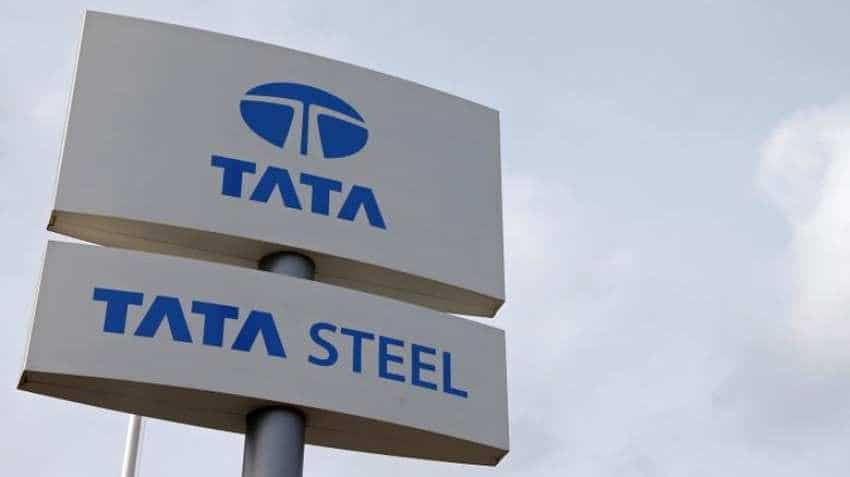 NCLT approves Tata Steel takeover of Bhushan Energy
