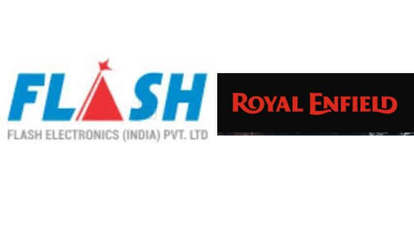 Flash Electronics vs Royal Enfield: Who said what? All about