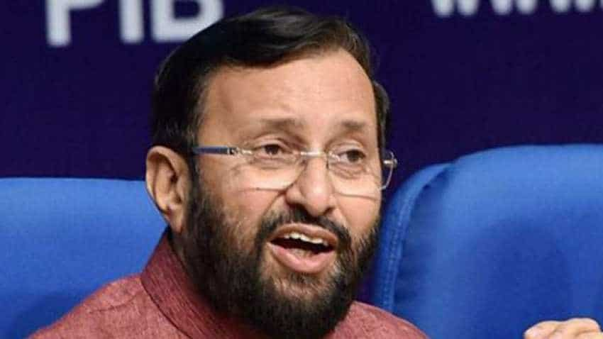 Cabinet okays Rs 13,343 cr to bear the full cost of livestock vaccination