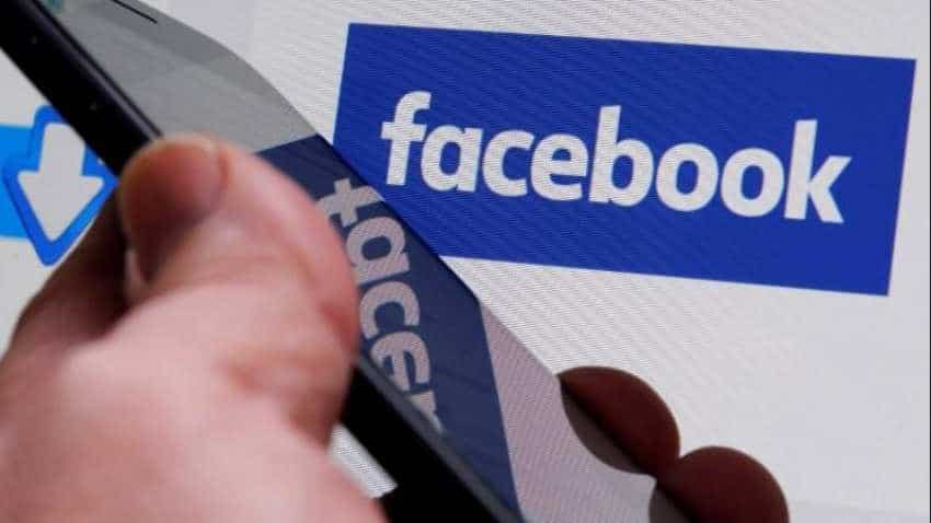Facebook ordered by US judge to turn over data privacy records
