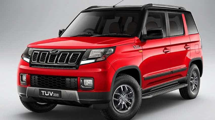 Elections impact: Mahindra, Toyota Kirloskar sell these many vehicles in May