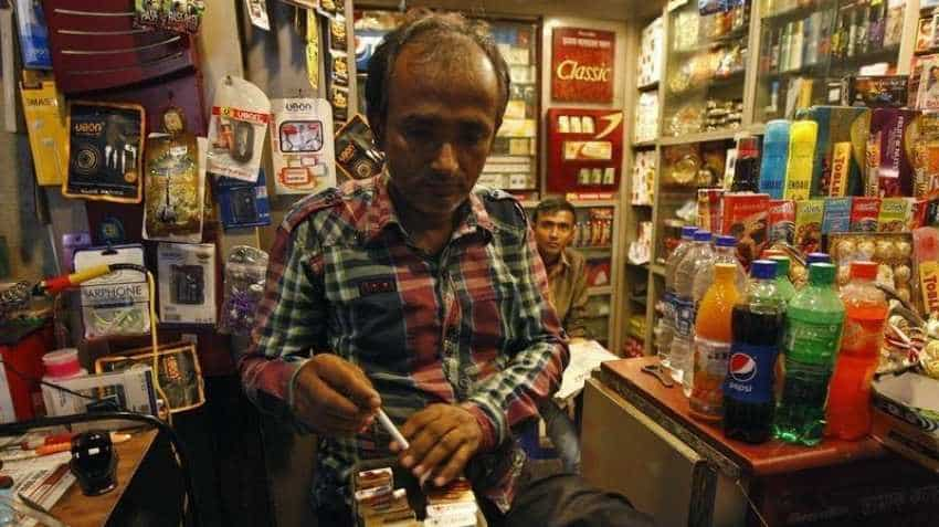 This Modi government scheme is set to benefit 3 crore retail traders, shop keepers
