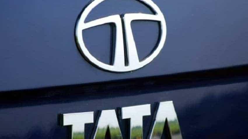 Tata Motors report: Auto major sells 49,155 units in May 2019