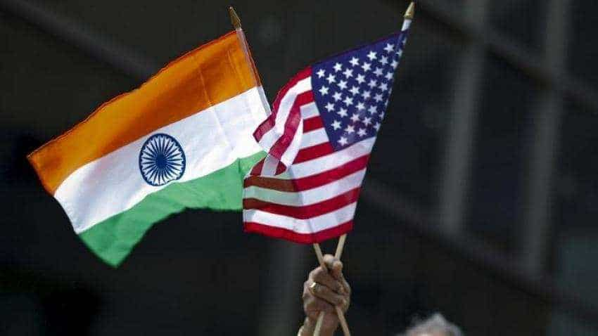 US preferential trade status: India says will continue to work towards strong bilateral ties