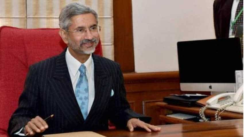 Indian-Americans welcome S Jaishankar's appointment as India's External Affairs Minister