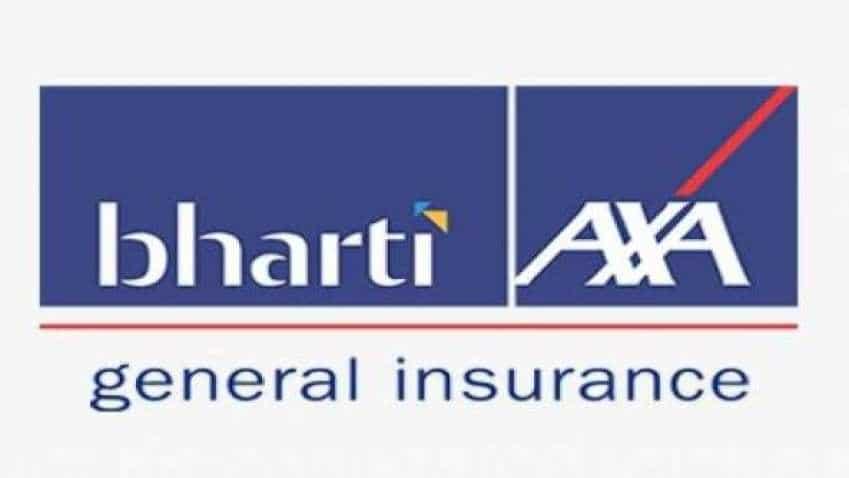 Bharti AXA Life new business premium rises 25% in FY19