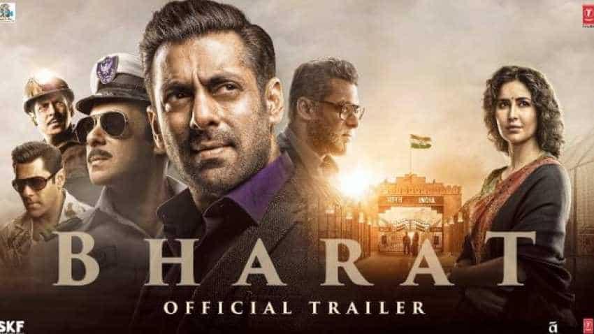 Bharat box office collection prediction: Salman Khan's new