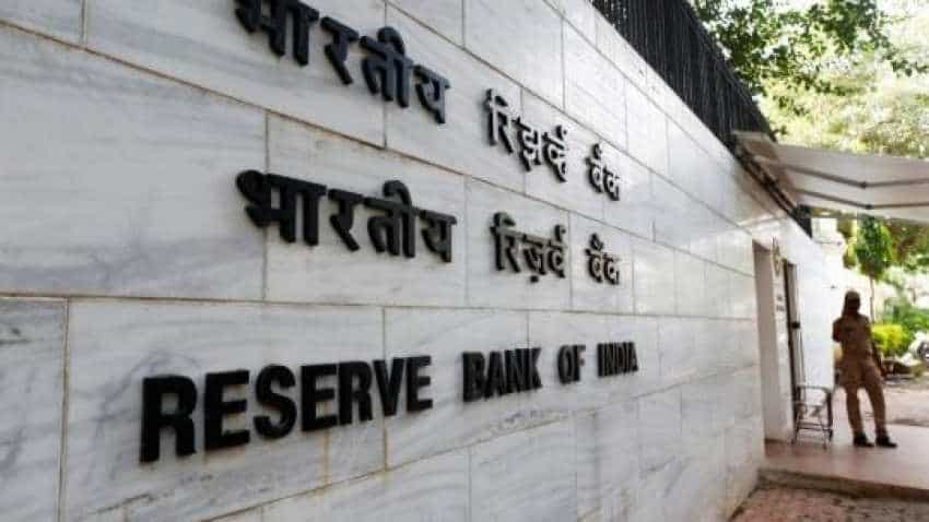 RBI modifies large exposures framework for banks