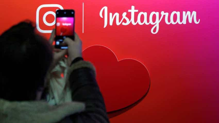 Instagram suffers another global outage, reason unknown
