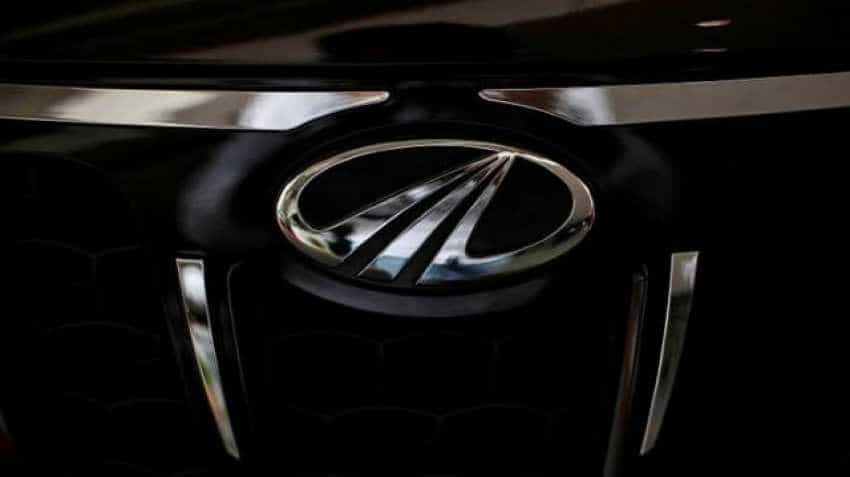 Mahindra Electric expects to double EV sales in FY20 too