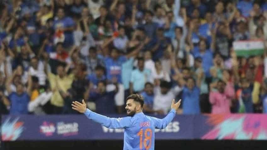 ICC World Cup 2019: Investors alert! This bank exhibits fierceness of Team India; here is how to profit from it