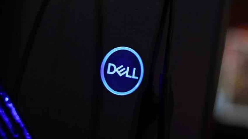 Dell ranked as most trusted brand in India by TRA