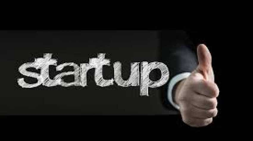 Rolling out your very own startup? Find out if it is eligible