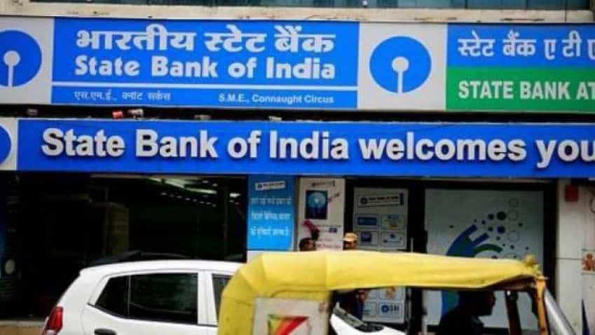 Sarkari Naukri 2019: SBI Vacancy for 579 Specialist Officers; apply at www.sbi.co.in; Last date 12th June