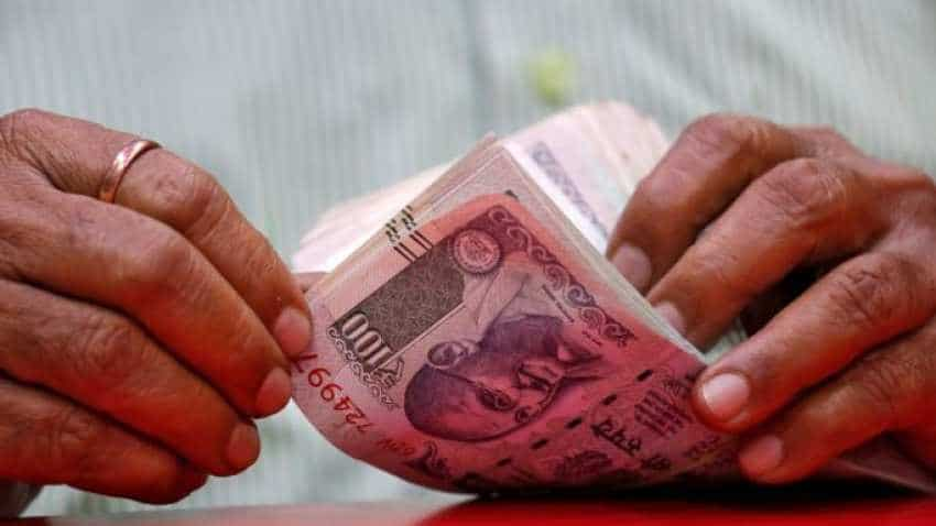 MF SIP tips! These 5 mutual funds are best picks - Here's how to get rich with these schemes