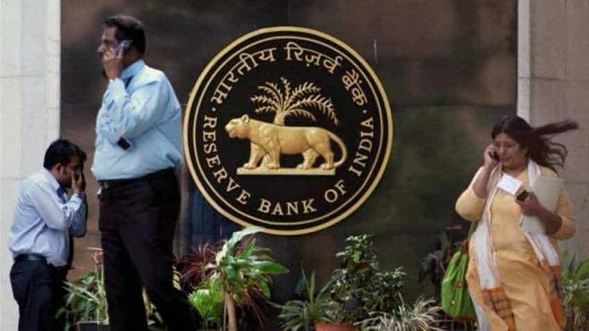 RBI MPC Meeting: Experts demand rate cut from governor Shaktikanta Das