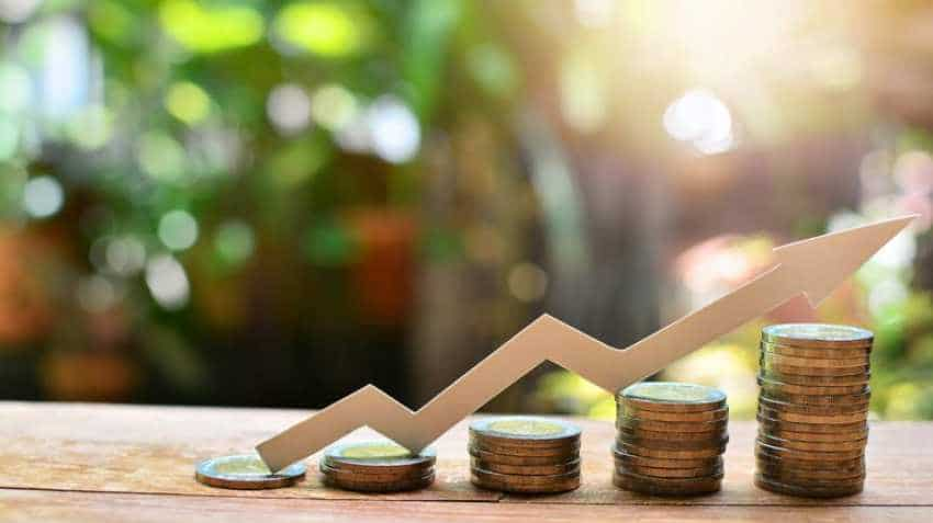 Q4F19 Results: Future Generali India Insurance logs 33 pct growth in FY19