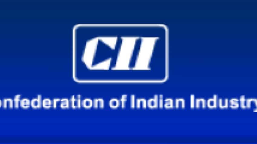 CII comes out with new index to assess Central, state budgets