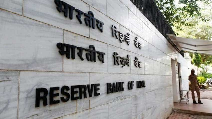 RBI monetary policy 2019: Repo rate slashed! Joy for borrowers; Read full report