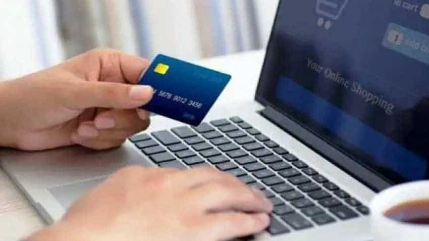 MeitY sets digital transactions target for online payment banks, monitors progress to boost culture