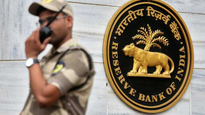 RBI Monetary Policy: Shaktikanta Das says closely monitoring NBFCs, HFCs - Here's how they reacted
