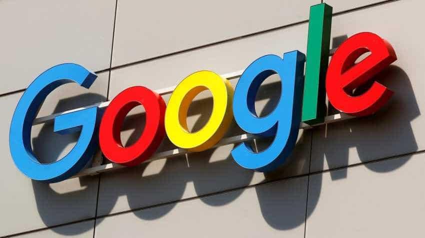 Google to buy data analytics company Looker for $2.6 billion