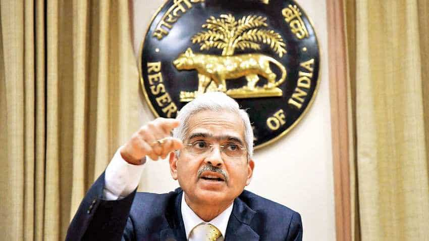 RBI MPC Meeting: SBI hails RBI for allowing more lendable resources to retail banks
