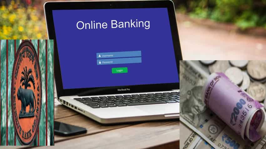 Your RTGS transaction fees set to be free soon, but first see how much you pay to the bank
