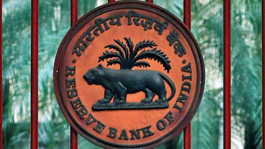 RBI issues new framework for resolution of bad loans