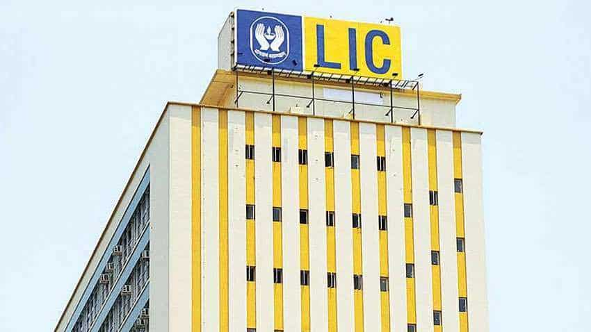 LIC New Jeevan Anand Plan: Check benefits and other details