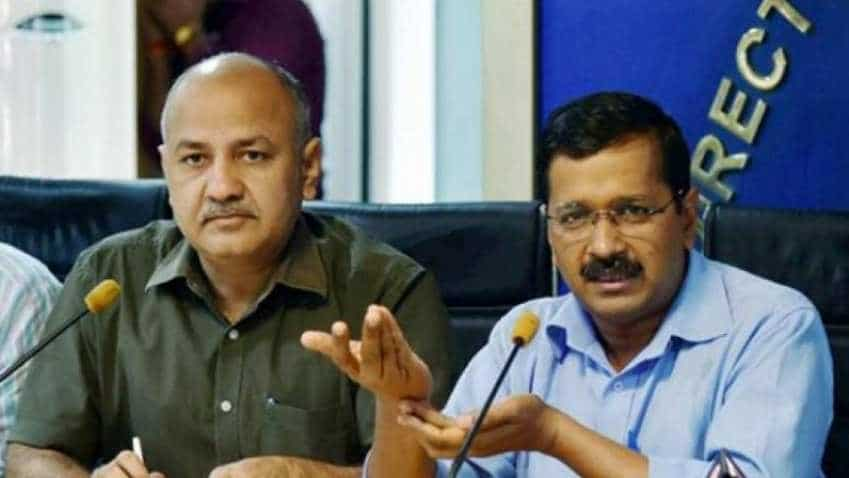 Poor health! What does Delhi government's outcome budget 2019-20 tell about DTC