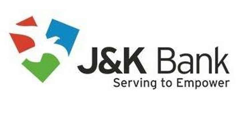 Removed! Parvez Ahmad no longer J&K Bank Chairman; RK Chibber appointed interim chief