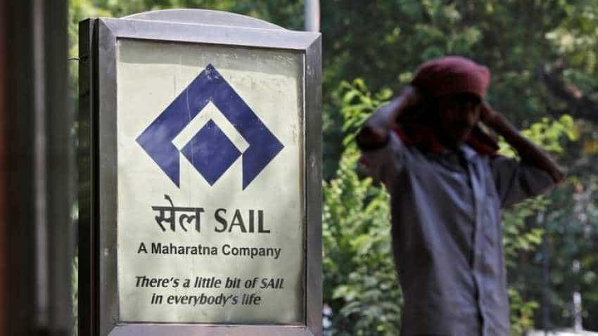 SAIL recruitment 2019: Vacancy for 142 Management Trainees - Last date June 14; apply at sailcareers.com
