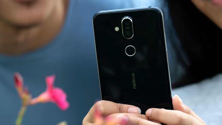 Nokia 8.1 prices slashed! All you need to know about variants and how to avail discounts