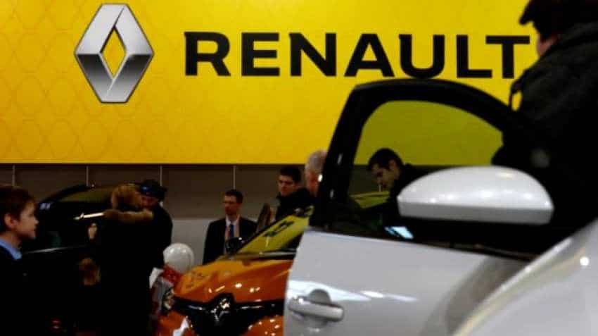 Renault to block Nissan''s corporate governance overhaul, reports FT