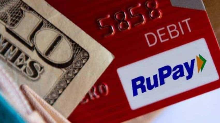 ICC World Cup 2019: NPCI announces cashback offers for international RuPay debit cardholders