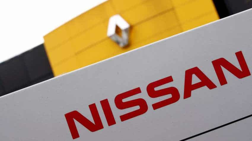 Renault, Nissan spar over governance reforms as tie-up strains worsen